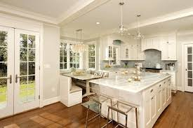 interior design kitchen traditional. Traditional French Door Handles Kitchen With None Image By Interior Design Software