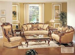 traditional living room furniture. Beautiful Furniture Traditional Living Room Furniture For  Modern Style Sofas Other  On E