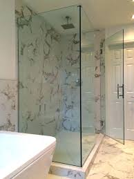 showers corner shower doors medium size of awesome pictures inspirations pan sofa for screens with