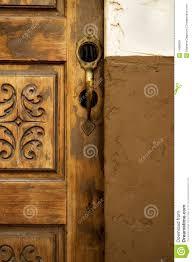 br door handle