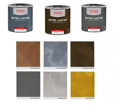 Uncategorized Tolles Metallic Look Wand Metallic Wandfarbe
