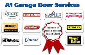 a1 garage door serviceGarage Door Repair CouponsA1 Garage Door Service