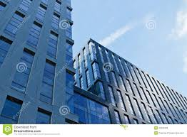 office building architecture. interesting architecture modern architecture office building stock photo on office building architecture g