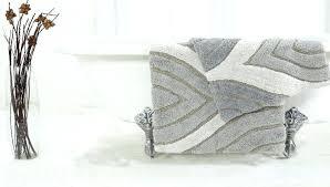gray bathroom rug sets elegant photos home improvement gray bathroom rug