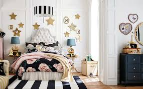 Awesome Pottery Barn Teen Bedroom Furniture Top Design Teenage Bedroom Furniture Ideas E57