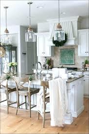 modern farmhouse chandelier kitchen island lighting lovely image style di