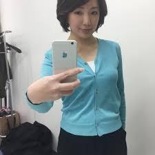 角田華子さんのインスタグラム写真 角田華子instagram今日の衣装