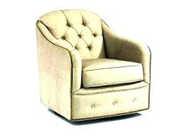 club chairs with casters best furniture armchairs images on leather chair wheels small dining room used