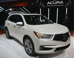 2018 acura rdx spy photos. Wonderful Acura The 2018 Acura RDX Is Definitely A Strong Case Against Stiff Competition  Such As BMW X3 Or MercedesBenz GLK Class Letu0027s Check What This Modern And  In Acura Rdx Spy Photos H