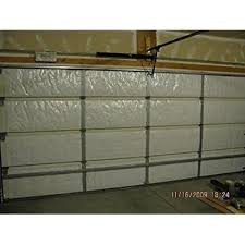 garage door kitGarage Door Insulation Kit DIY R9 Complete Garage Insulation