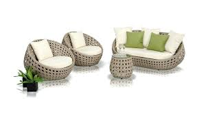home depot patio furniture cushions. Resin Wicker Patio Furniture Home Depot Inspirational 50 Outdoor Chair Cushions I