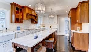Kitchen Design Timonium Md Grandior Marylands No 1 Kitchen Bath Closet Design