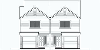 breezeway house plans house plans with detached garage and breezeway new fresh house plans with detached