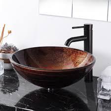 let s have a better bathroom with bathroom sink bowls vanity inspiring image of bathroom decoration