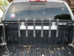 fishing pole holder for truck bed fishing rod holder for truck bed fishing pole