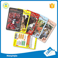 lottery ticket printing lottery ticket printing suppliers and lottery ticket printing lottery ticket printing suppliers and manufacturers at com