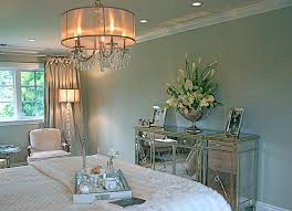 glamorous bedroom furniture. Glamorous Bedroom Furniture | To Your Shabby Chic Style With Mirrored Accent U