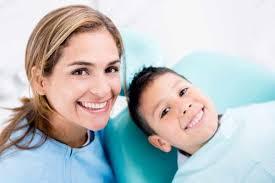 Dental Assistant Resume Objective Dental Assistant Resume Objective Examples Monster 82
