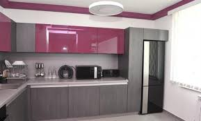 Kitchen Design In Pakistan Awesome Design Inspiration