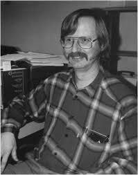 In Memoriam Byron A. Alexander, 1952-1996