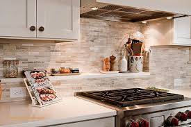 kitchen backsplash gallery inspiring modern kitchen backsplash designs backsplash