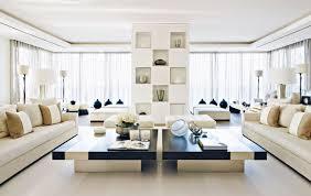 Kelly Hoppen Kitchen Designs Best Interior Designers Uk The Top 50 Interior Designers 2017