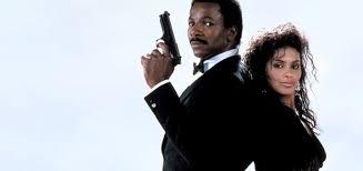 vanity action jackson. Action Jackson (1988) Vanity N