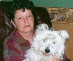 Cynthia Elliot: obituary and death notice on InMemoriam