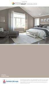 I found this color with ColorSnap Visualizer for iPhone by Sherwin-Williams:  Perfect