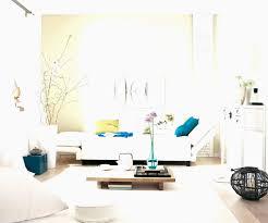 Tapeten Wohnzimmer Obi Inspirierend Tapeten Wohnzimmer Grau
