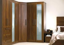 corner bedroom furniture. Corner Bedroom Cabinets Cabinet Brown Elegant Design Furniture Sets Queen D