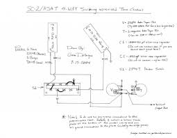 sc 2 asat 4 way switching revised tone control wiring diagram