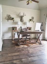 home office layouts ideas 55. Neoteric Rustic Office Decor Https I Pinimg Com 736x 24 55 Cb 2455cbdd38e2537 Home Layouts Ideas R