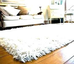 black fluffy rug rugs for bedroom furry white bathroom small