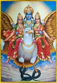 Image result for bhudevi and sridevi
