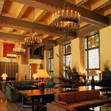 ahwahnee hotel dining room. The Majestic Hotel Yosemite - Five Star Alliance Ahwahnee Dining Room