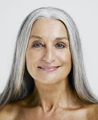 50 gransnet you makeup tricks for 60 year olds makeup vidalondon cat eyes