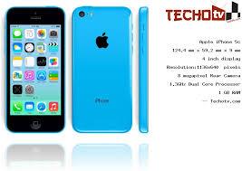 iphone 5c price. apple iphone 5c full specification iphone price i