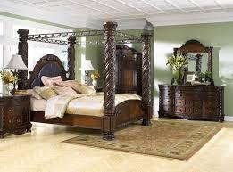 bedroom furniture bedroom furniture quality ratings bedroom ideas light wood