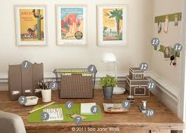 decorate my office at work. Exellent Work Interior Best Decorating Ideas For Office At Work 17 Images About  With Regard To Decorate My