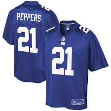 New Giants New Jersey York York Giants
