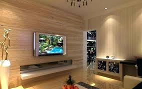 mobile home interior walls large size of living wood paneling designs mobile home interior wall panels