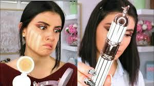 top trending makeup videos on insram best makeup tutorials 2018 2 makeup beauty videos lifestyle beauty