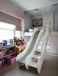 bed designs for teenagers. Designs For A Girls Bedroom 125 Great Ideas Childrens Room Design Interior Decoration Bed Teenagers S