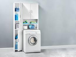 Pratique et maline, la buanderie darwin s'intègre aussi bien dans un coin de la cuisine que le long d'un mur de la salle de bains. Lidl Meuble Pour Machine A Laver Ou Meuble D Appoint A 34 99