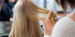 benefits of hands on training evans hairstyling college
