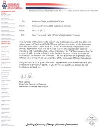 Best ideas about Project Manager Cover Letter on Pinterest