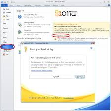 Office Dowload Download The Latest Version Of Microsoft Office 2010 Free In English