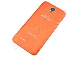 Alcatel One Touch Fire E, OT 6015X