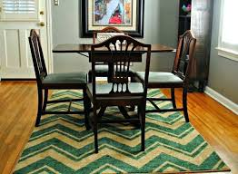 Small Area Rugs Dining Table Rug Awesome Astounding